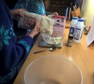 Cinnamon Salt Dough Ornaments (1)